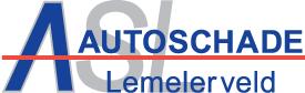 Logo Autoschade Lemelerveld